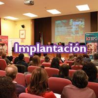 http://www.evidenciaencuidados.es/es/index.php/implantacion/11-implantacion/41-proyecto-implantacion