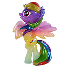 My Little Pony Glitter Color Storm Funko Figures