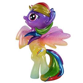 My Little Pony Glitter Color Storm Rainbow Dash Hikari Funko