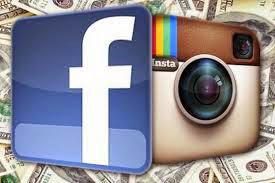 فايسبوك-و-انستاغرام-خارج-الخدمة-لأزيد-من-40-دقيقة