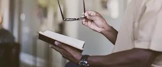 As Bênçãos de Cumprir os Propósitos Ministeriais