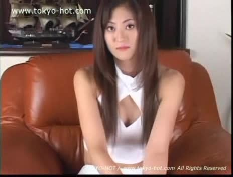 Tokyo-Hot N0036 tokyo-hot 02200
