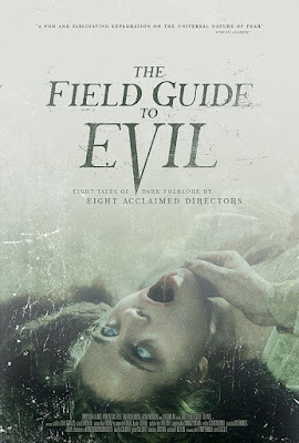 The Field Guide To Evil (2018) UNRATED Dual Audio [Hindi – Eng] 720p | 480p BluRay ESub x264 1.2Gb | 400Mb