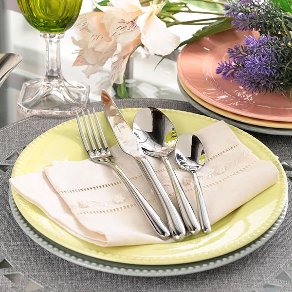 ideas-decorar-mesa-navidad-Home-Collection-Tendencias