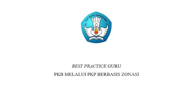 contoh-laporan-best-practice-pkp