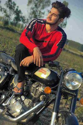 Simer Bhatia