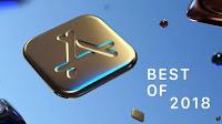 Miglior App e miglior gioco iPhone e iPad 2018