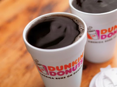 2019 National Coffee Day Deals And Freebies Brand Eating