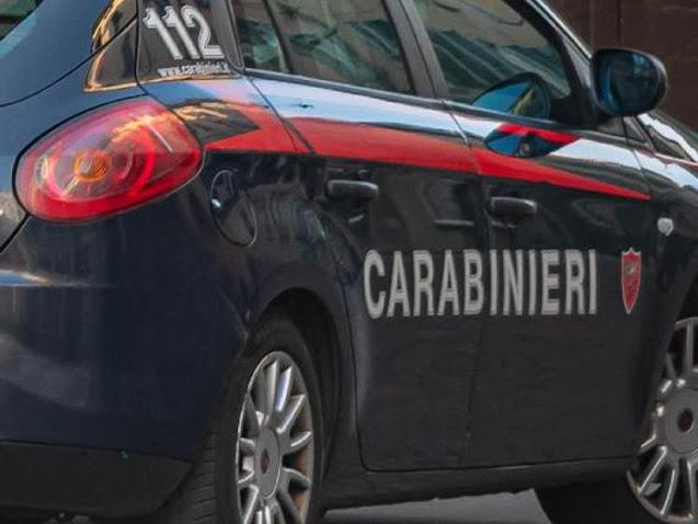 Barcellona (Spagna): arrestato il latitante Gennaro Esposito