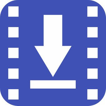 AIO Video Downloader Apk For Android