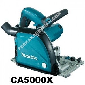 mesin-pemotong-aluminium-ca5000x-harga-dealer-makita-perkakas-murah-jakarta