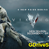 Vikings Season 6 Hindi Dubbed Download English Dual Index of Google Drive 480p 720p 1080p