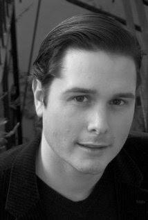 Andrew van den Houten