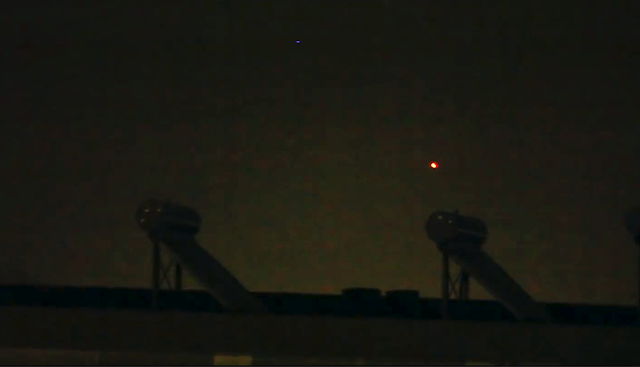 UFO News - Orange UFO Over Povoa de Varzim, Portugal plus MORE ET%252C%2Balien%252C%2Baliens%252C%2Bastronomy%252C%2Bscience%252C%2Bspace%252C%2BPortugal%252C%2Bsighting%252C%2Bsightings%252C%2Bnews%252C%2Bdisk%252C%2BUFO%252C%2BUFOs%252C%2B4