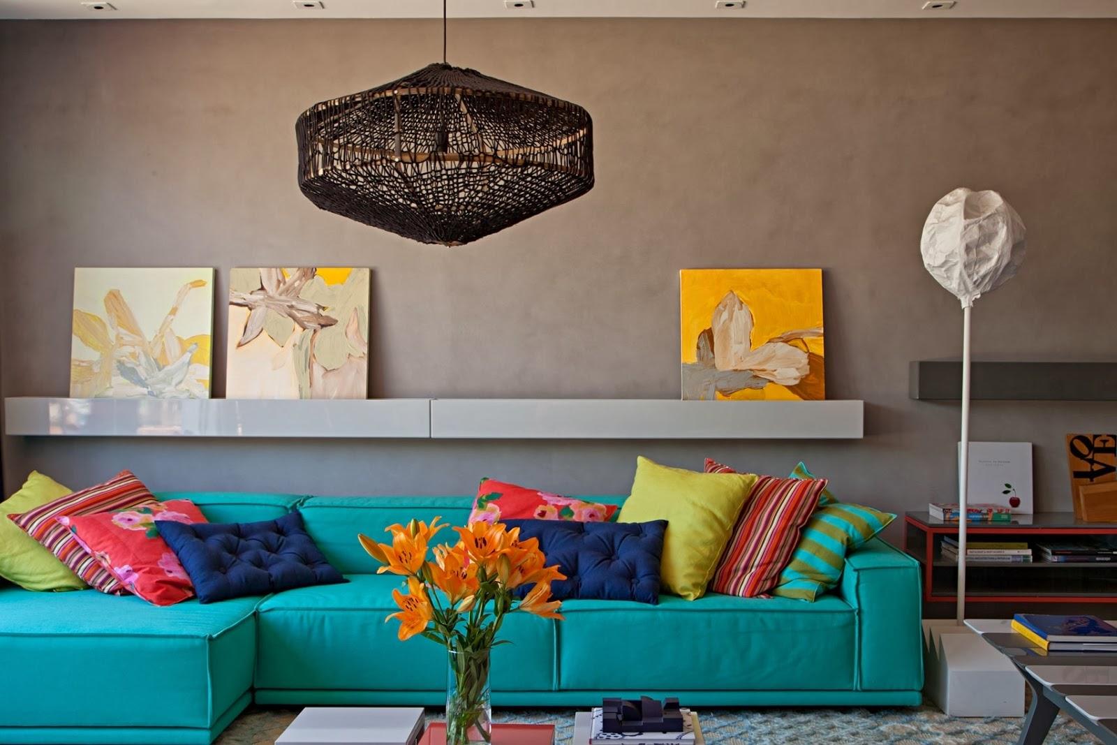 sofa usado olx rio de janeiro mart springfield illinois samara pinheiro parede da sala o que fazer em salas