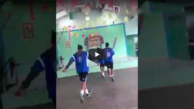https://www.ahnegao.com.br/2019/06/os-jovens-e-seu-jeito-peculiar-de-celebrar-uma-vitoria.html