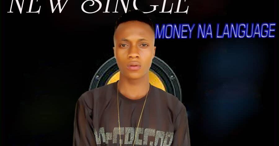 Latest Naija update