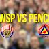 Pilih KWSP atau Pencen..