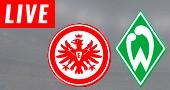 Eintracht FrankfurtLIVE STREAM streaming