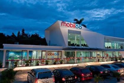 Jual Mobil Bekas di Mobil88 dan Dapatkan Harga Mobil Bekas Terbaik