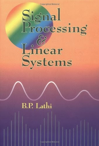 Signals And System (Full Book) By Ramesh Babu - ece related