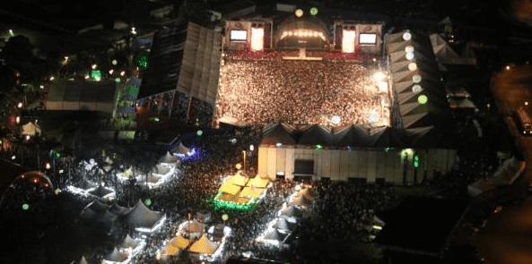 Arena-de-Rodeio-de-Ribeirão-Preto