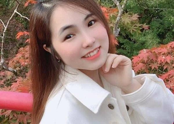 想要真正擁有一個能與越南女生穩定長久的婚姻,就別再去找越南新娘仲介了!