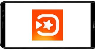 تنزيل برنامج VivaVideo Unlocked Premium mod pro مدفوع مهكر بدون اعلانات بأخر اصدار من ميديا فاير