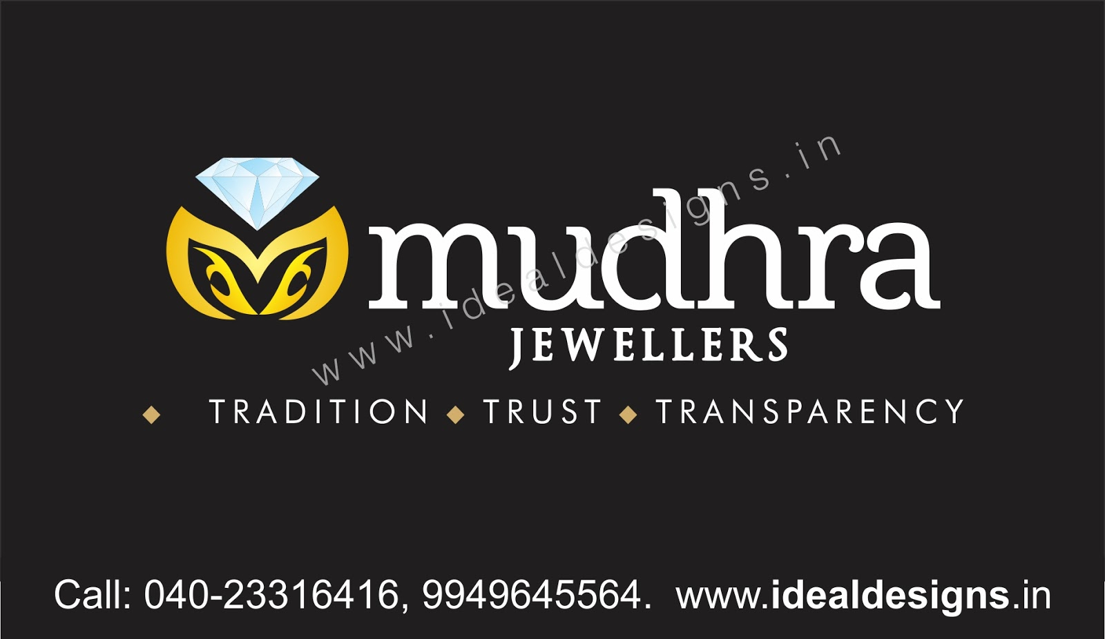jewellery logo design guntur 9032480062 9949645564 www