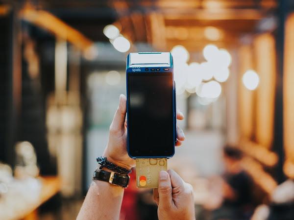Mesin EDC & Aplikasi Kasir SPOTS Hadir Sebagai Kemudahan dan Keuntungan Bagi Pelaku UMKM