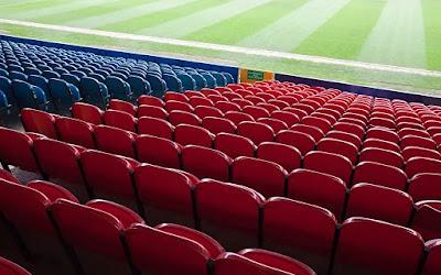 مباراة توتنهام وويكمب وندررز tottenham v wycombe wanderers يلا شوت بلس مباشر 25-1-2021 والقنوات الناقلة في كأس الإتحاد الإنجليزي
