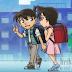 Yume Monogatari Lyrics (Detective Conan Ending 54) - BREAKERZ