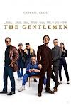 مشاهدة فيلم The Gentlemen 2020 مترجم