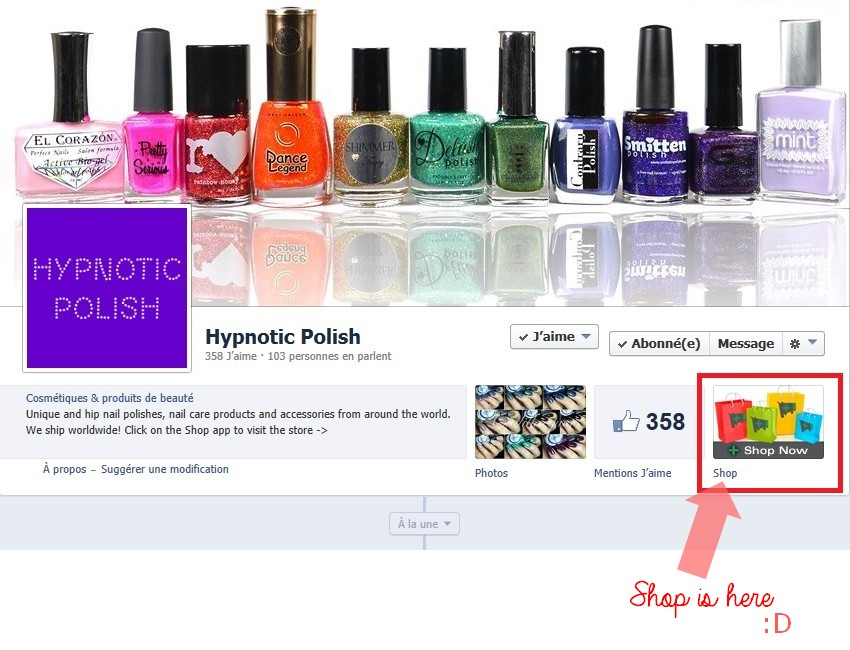 https://www.facebook.com/hypnoticpolish?fref=ts