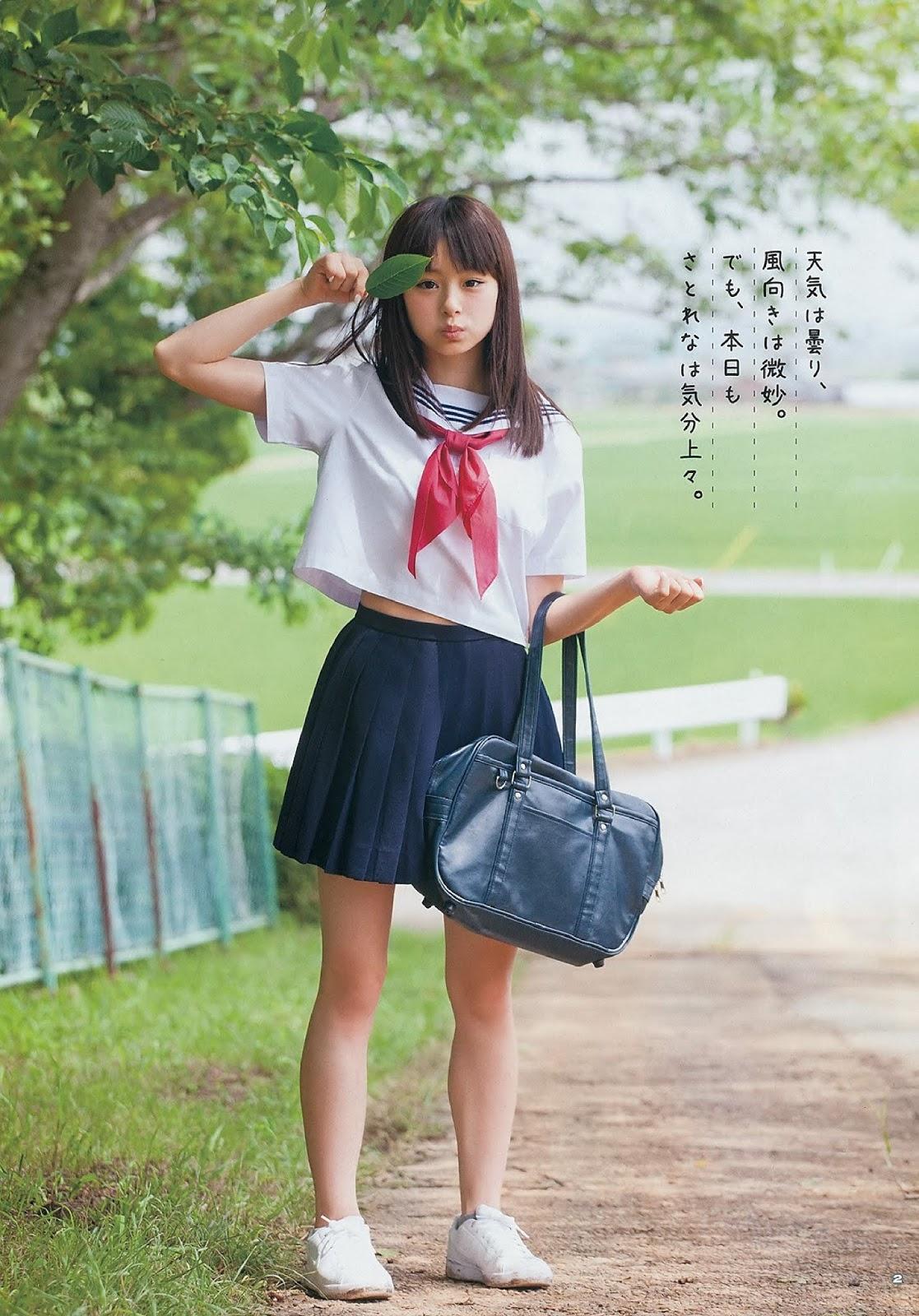 Japanese glamour school girls, gloria reuben sex scene