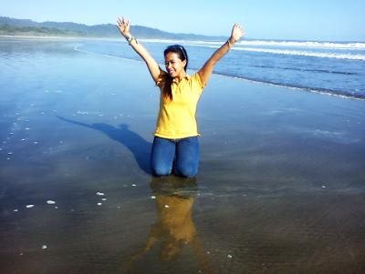pantai trianggulasi alas purwo