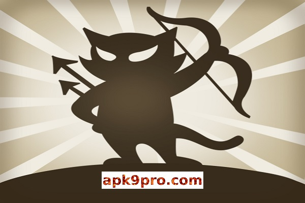ArcherCat v2.2.5 Apk + Mod (File size 33 MB) for android