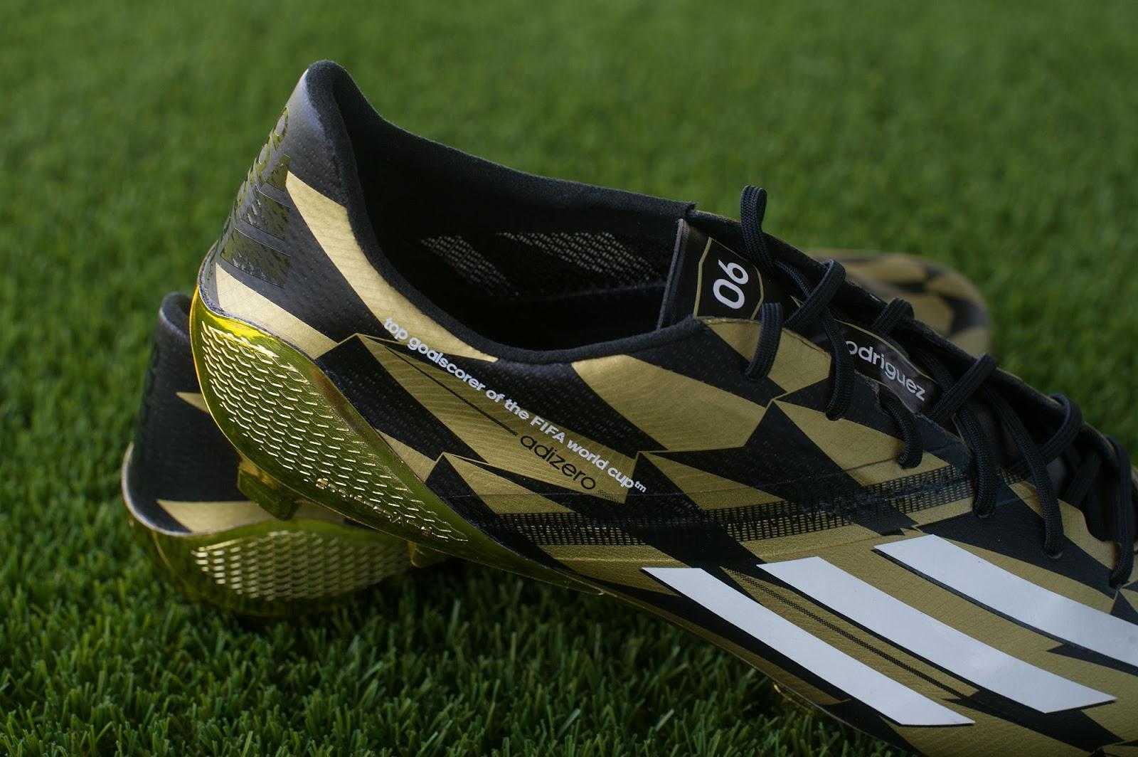 85906b60b58f cyber monday adidas football boots id