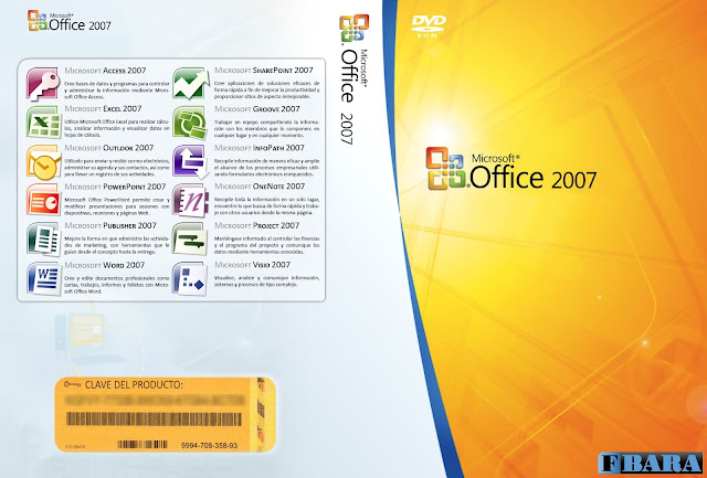 free microsoft office enterprise 2007 download full version