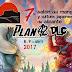 [P42 - DLC] 7º Salón del Manga y la cultura japonesa de Alicante - 2017