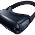 Samsung twijfelt aan succes VR