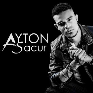 Ayton Sacur - Pra (Prod. Daytonbeatz) ( 2020 ) [DOWNLOAD]