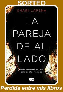 http://perdida-entrelibross.blogspot.com.es/2017/02/sorteo-la-pareja-de-al-lado.html