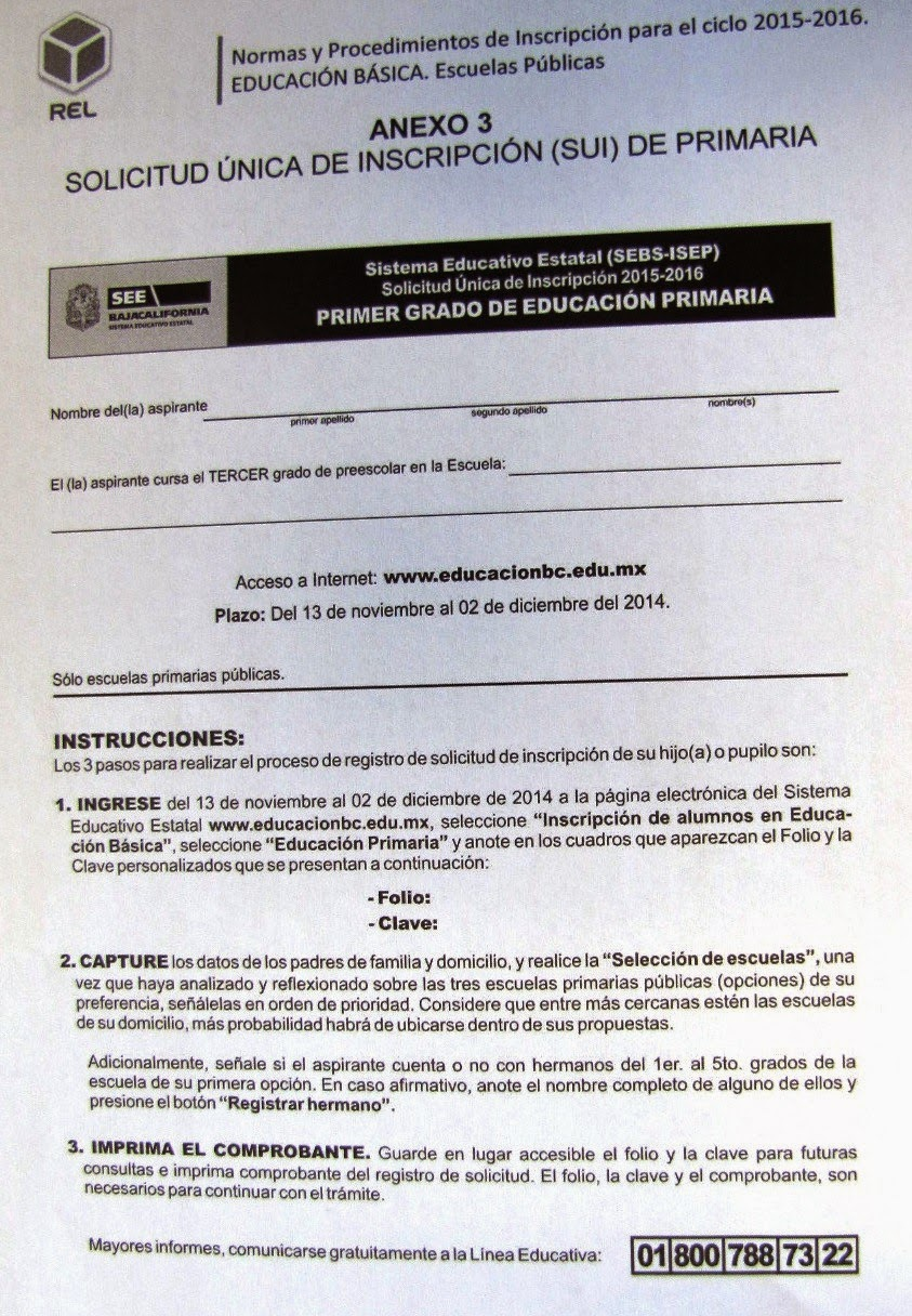"... Results for ""Convocatoria Preescolar 2015 Df"" – Calendar 2015"