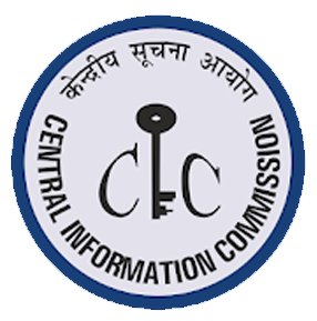 CIC asks Finance Ministry, RBI to Publish  Details of Loan Defaulters of over Rs 50 Crore