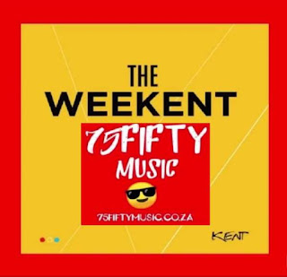 Dj Kent – The WeeKent Mix (17.08.18)