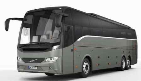 List Of Richest & Public Transportation Companies & Agencies In