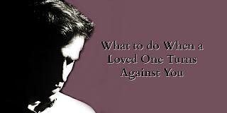 https://biblelovenotes.blogspot.com/2013/02/movin-on.html