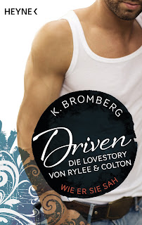 https://www.amazon.de/Driven-Die-Lovestory-Rylee-Colton-ebook/dp/B01FJSG1TQ/ref=sr_1_6?ie=UTF8&qid=1481471559&sr=8-6&keywords=k.+bromberg