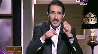 برنامج معالي المواطن حلقة الاحد 7-5-2017 مع مجدي الجلاد